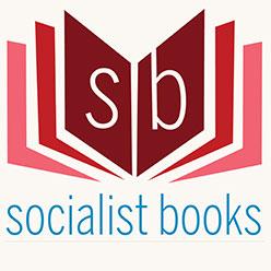 Socialist Books